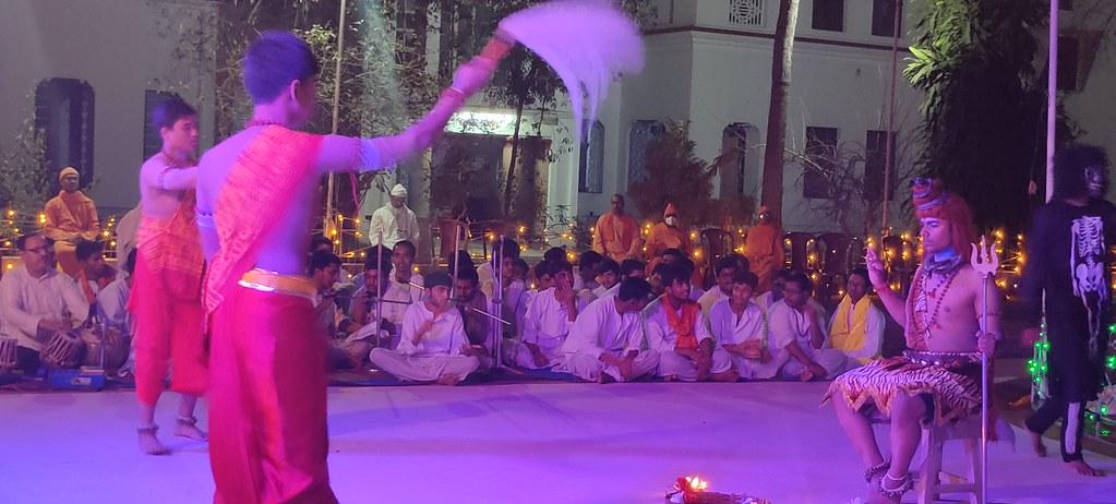 Maha Shiva Ratri (253)