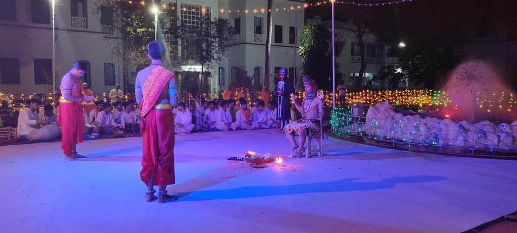 Maha Shiva Ratri (256)