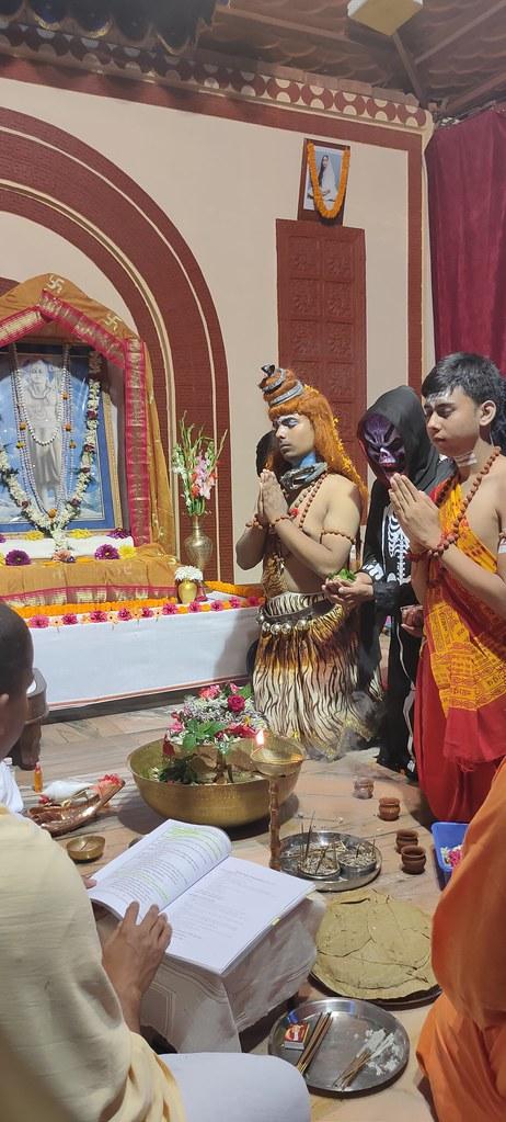 Maha Shiva Ratri (261)