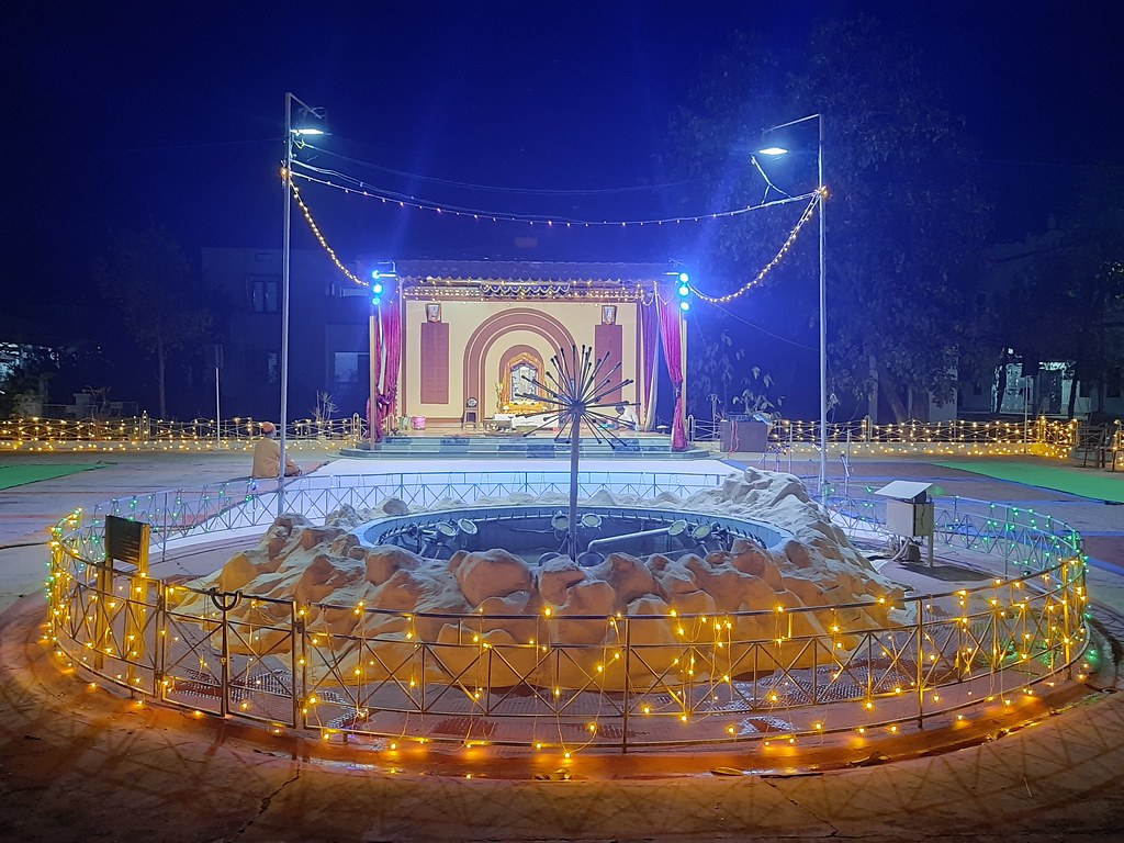 Maha Shiva Ratri (3)