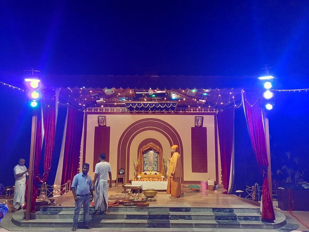 Maha Shiva Ratri (8)