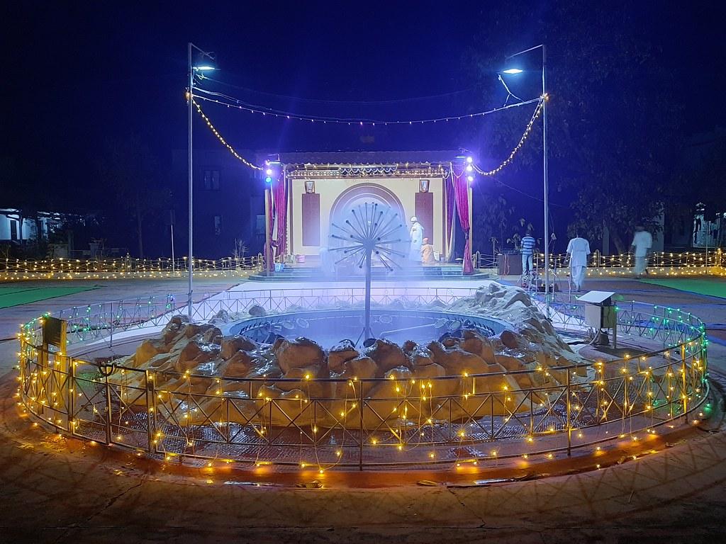 Maha Shiva Ratri (9)
