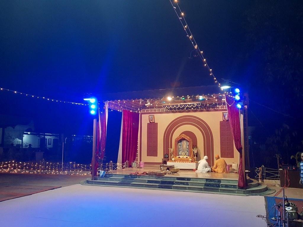Maha Shiva Ratri (11)
