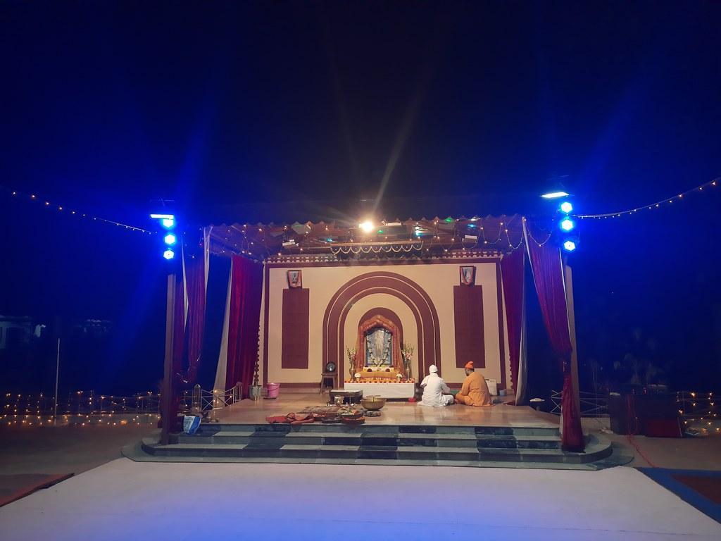 Maha Shiva Ratri (12)