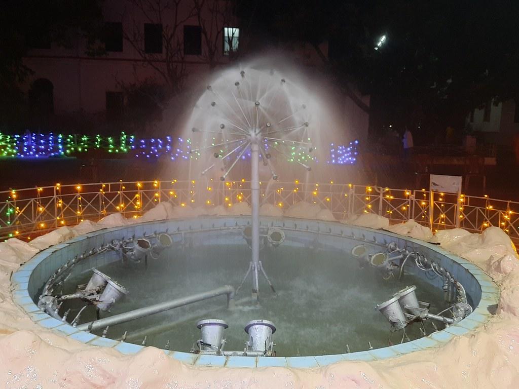 Maha Shiva Ratri (15)