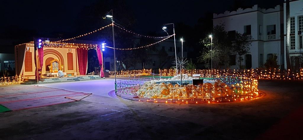 Maha Shiva Ratri (18)