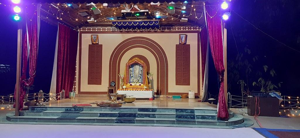 Maha Shiva Ratri (22)