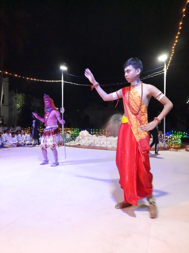 Maha Shiva Ratri (85)