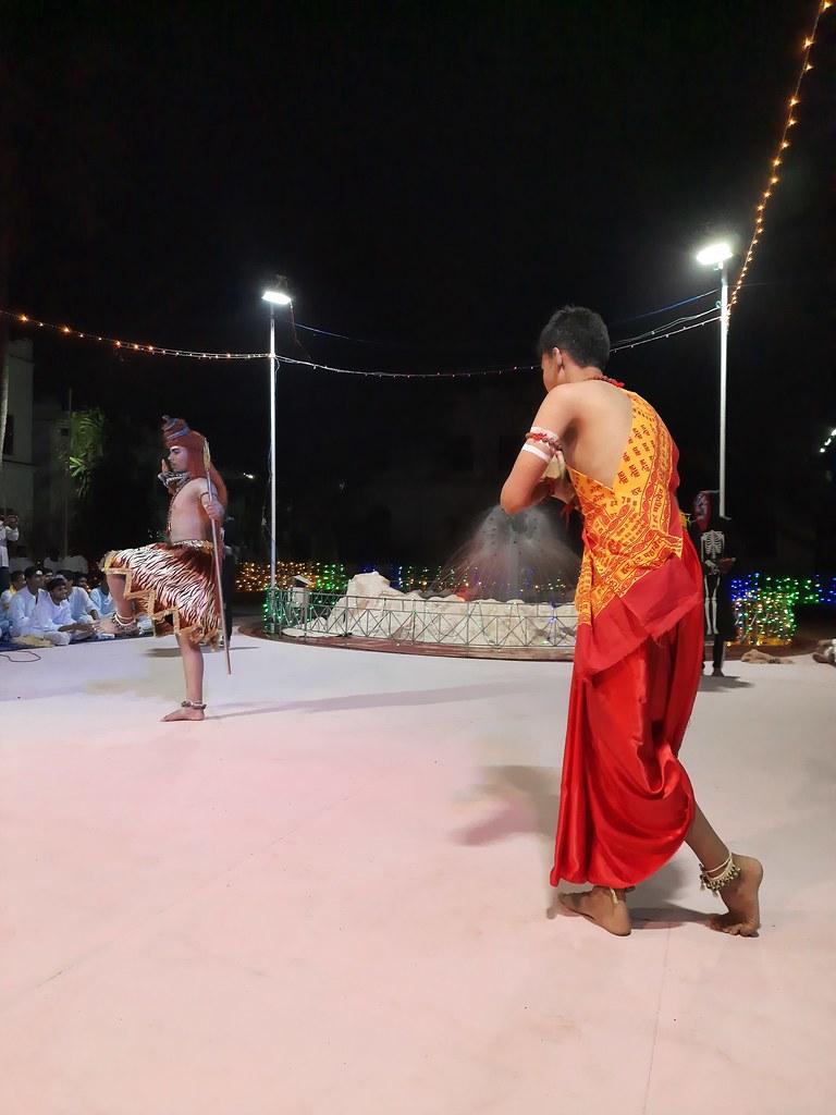 Maha Shiva Ratri (86)