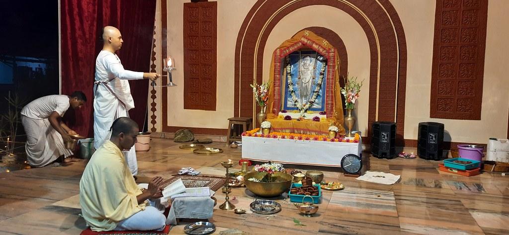 Maha Shiva Ratri (284)