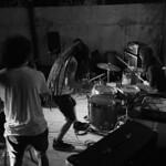 Yajaira en Bar de Rene marzo 2021