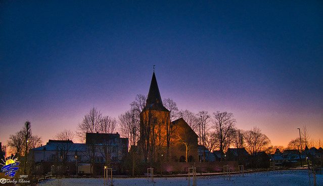 Monheim am Rhein Feb-21  890