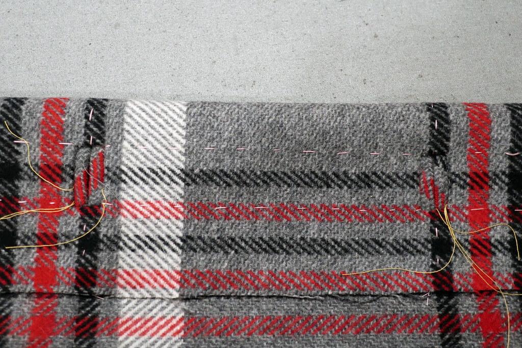 buttonhole patr coat 5