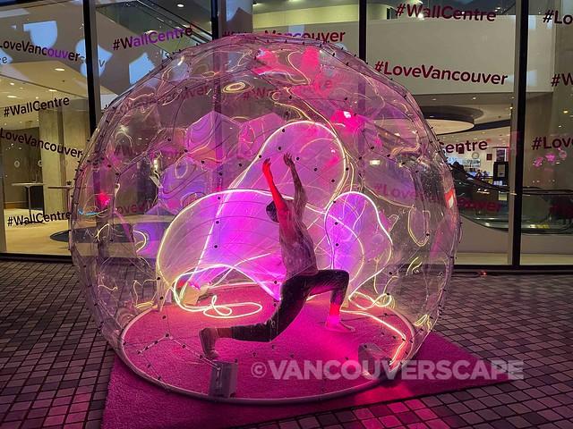 LoveVancouver-3
