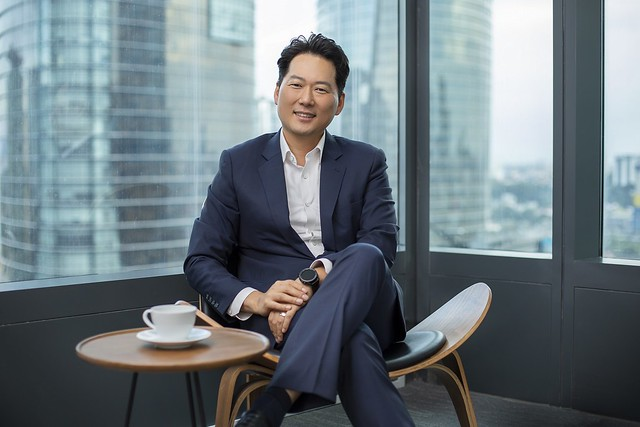 Edward Han, President, Samsung Malaysia Electronics_2 (1)