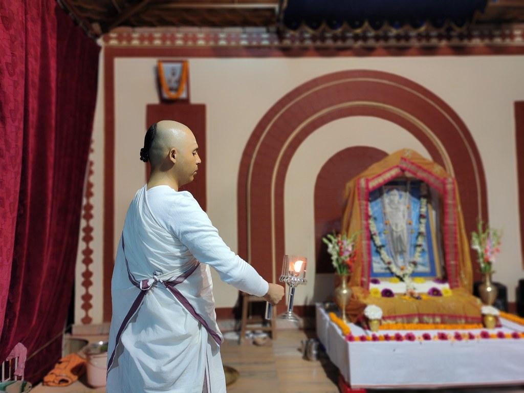 Maha Shiva Ratri (283)