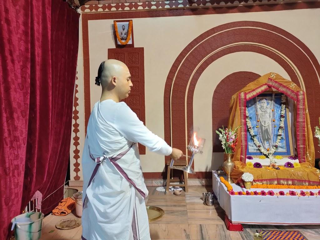 Maha Shiva Ratri (282)