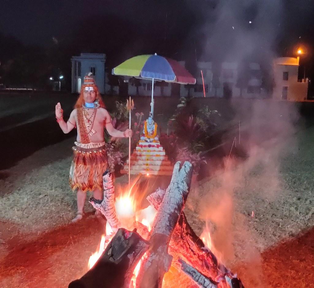 Maha Shiva Ratri (46)