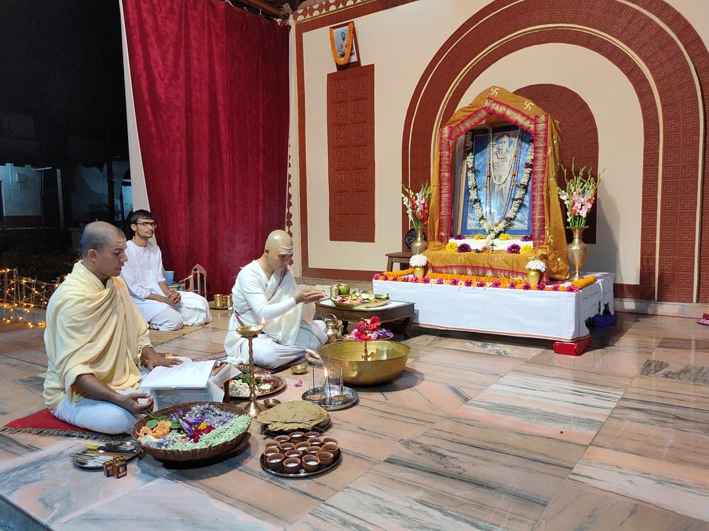 Maha Shiva Ratri (50)
