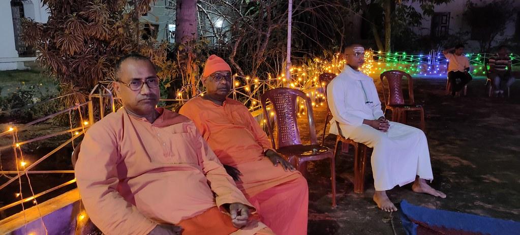 Maha Shiva Ratri (53)