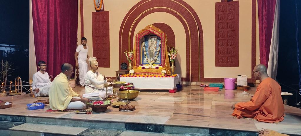 Maha Shiva Ratri (58)