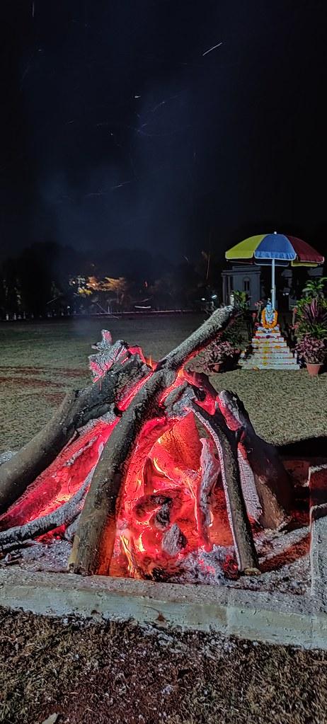 Maha Shiva Ratri (65)