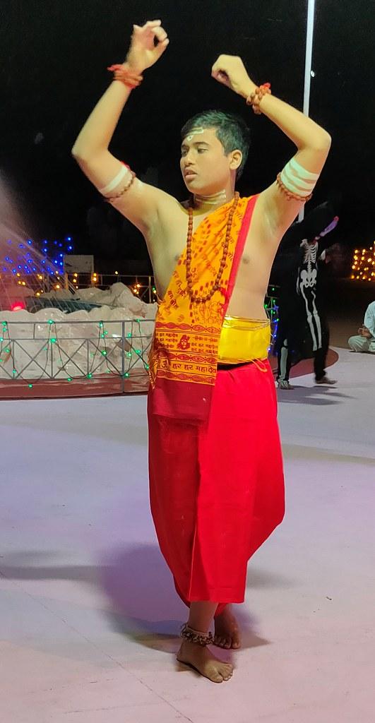 Maha Shiva Ratri (91)