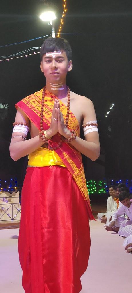 Maha Shiva Ratri (97)