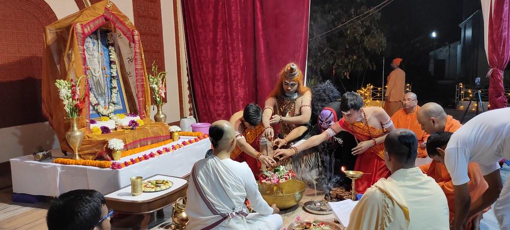 Maha Shiva Ratri (104)