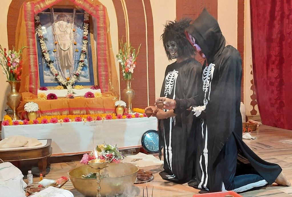Maha Shiva Ratri (107)