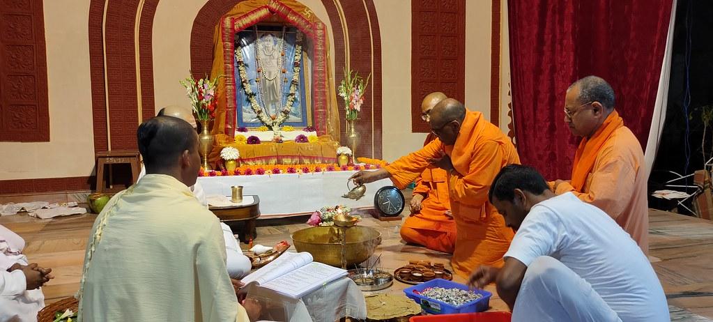 Maha Shiva Ratri (115)