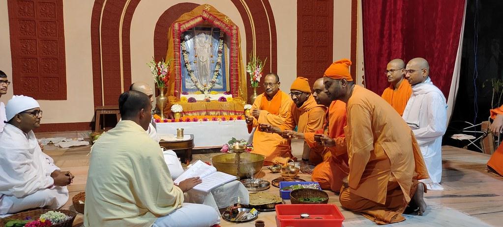 Maha Shiva Ratri (119)