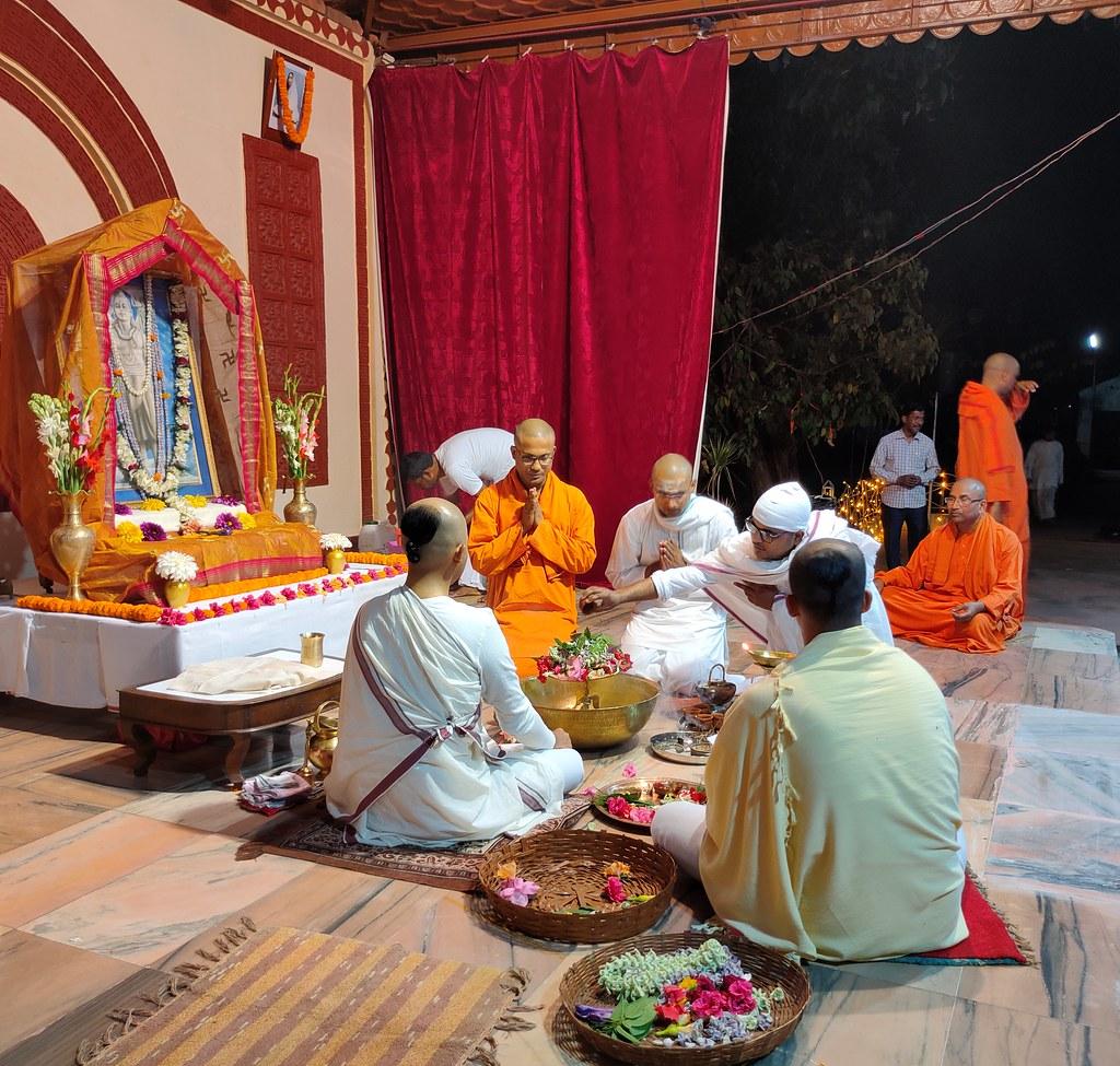 Maha Shiva Ratri (121)