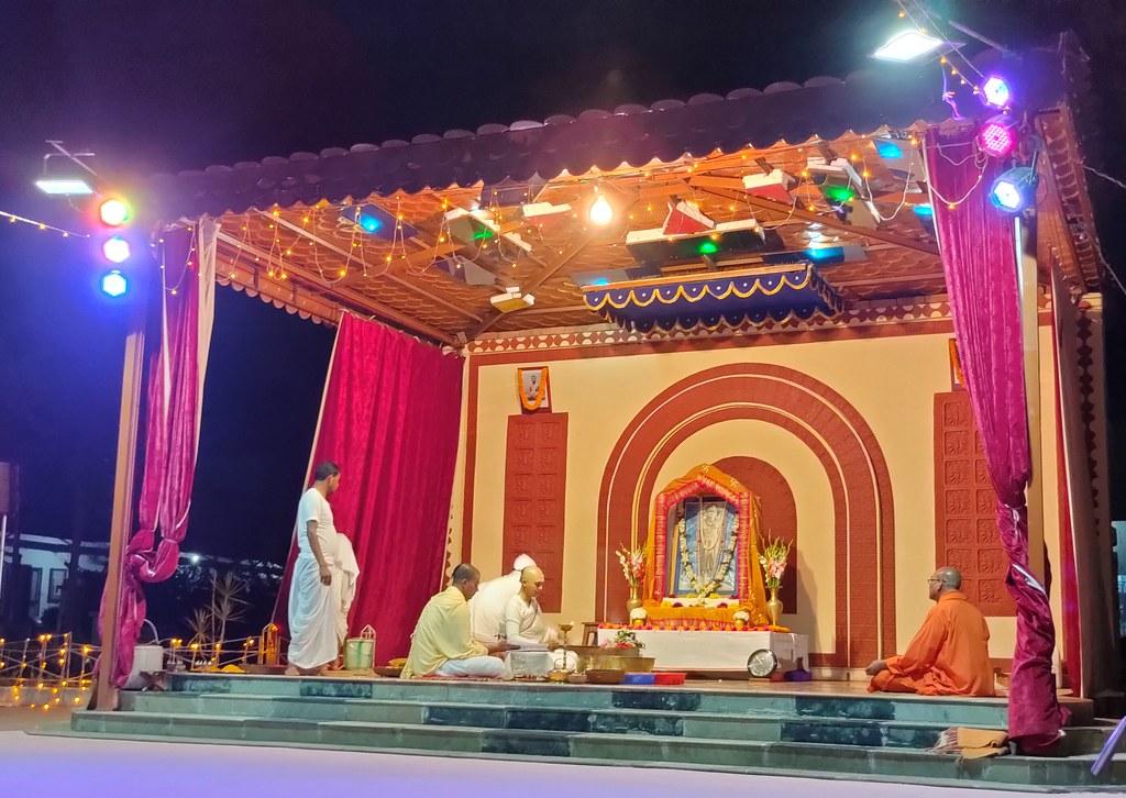 Maha Shiva Ratri (128)