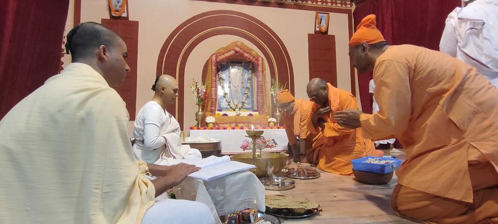 Maha Shiva Ratri (134)