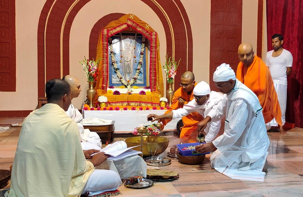 Maha Shiva Ratri (142)