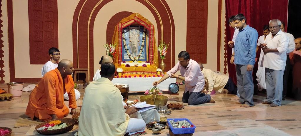 Maha Shiva Ratri (145)