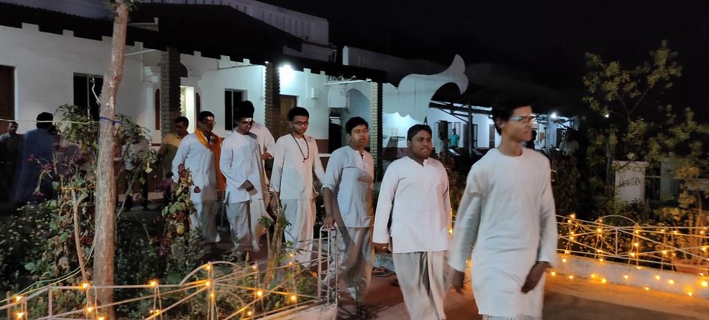 Maha Shiva Ratri (157)