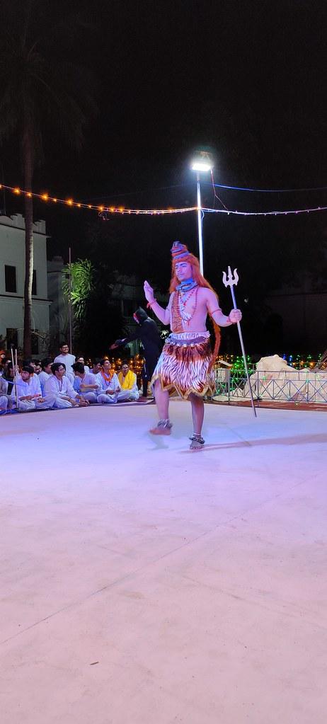 Maha Shiva Ratri (167)