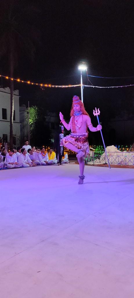 Maha Shiva Ratri (169)