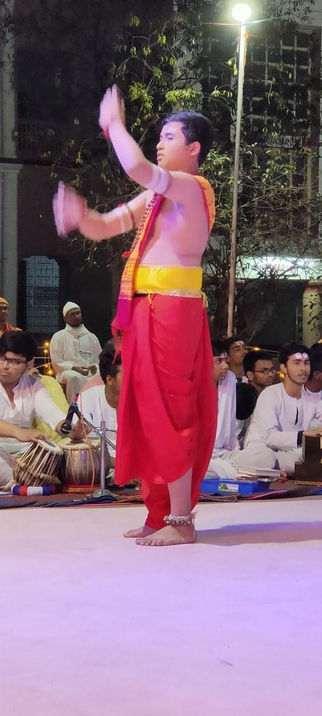 Maha Shiva Ratri (171)