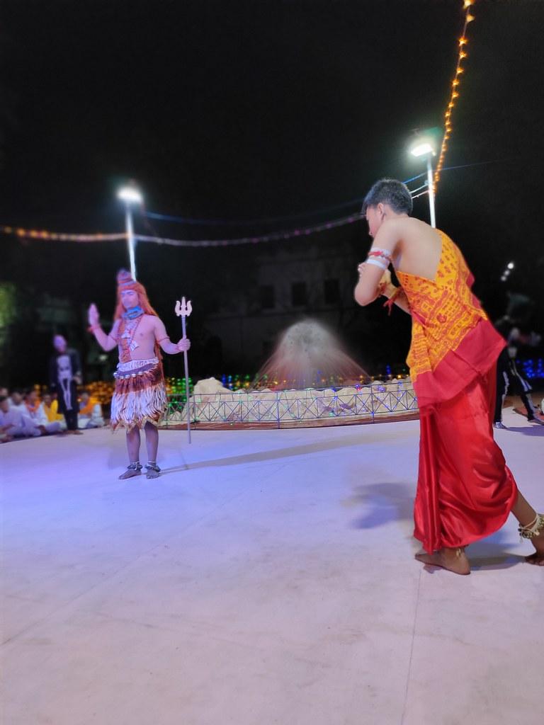 Maha Shiva Ratri (173)