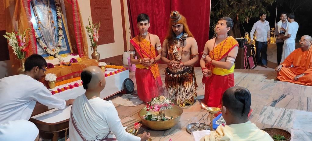 Maha Shiva Ratri (182)