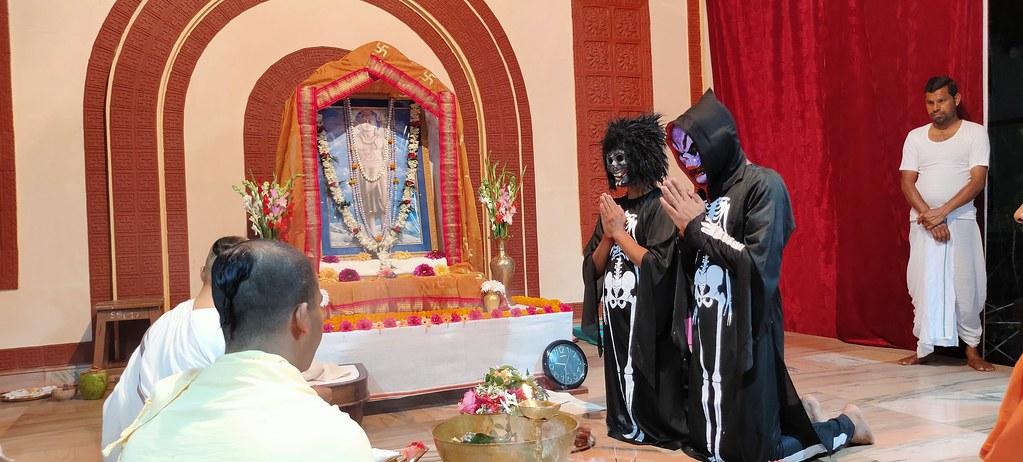 Maha Shiva Ratri (193)
