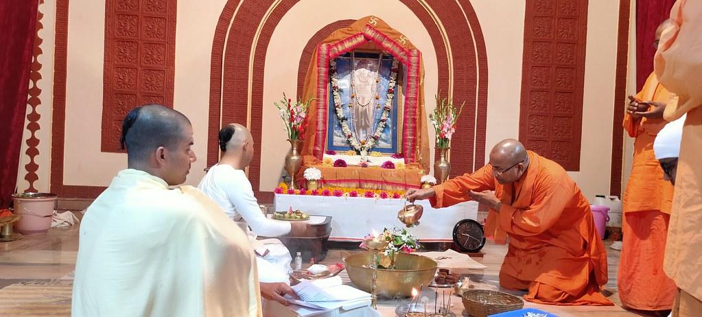 Maha Shiva Ratri (204)