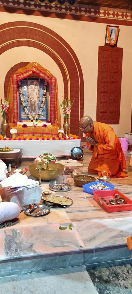 Maha Shiva Ratri (207)