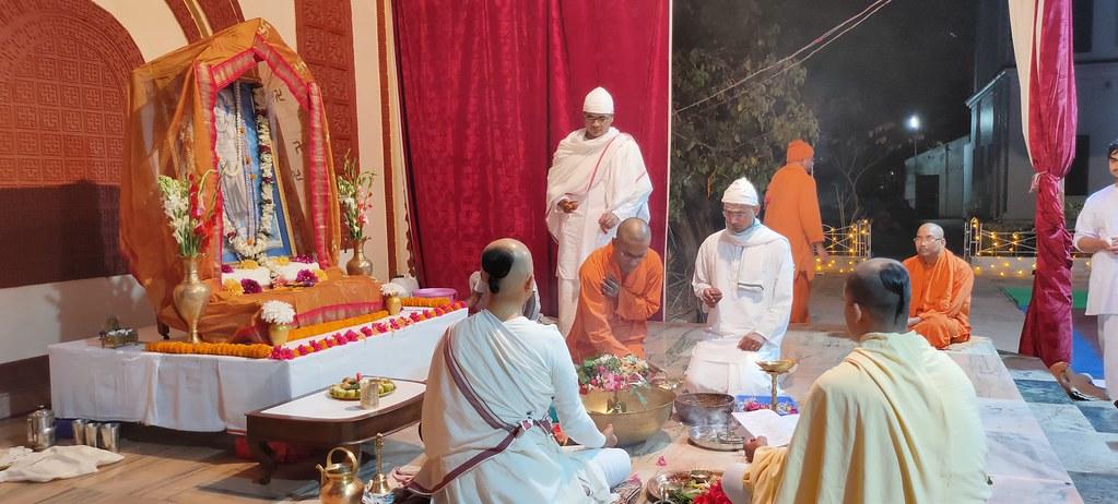 Maha Shiva Ratri (211)