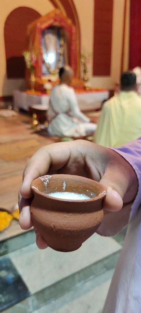 Maha Shiva Ratri (212)
