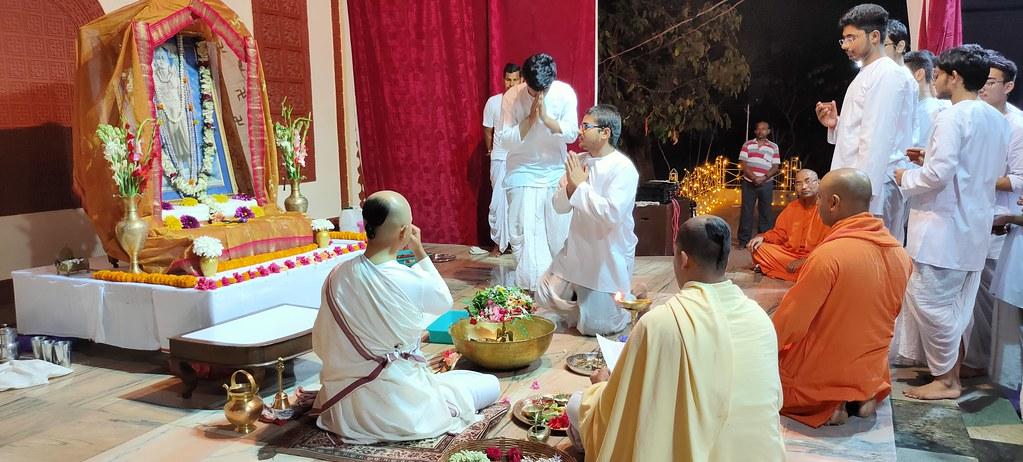Maha Shiva Ratri (220)