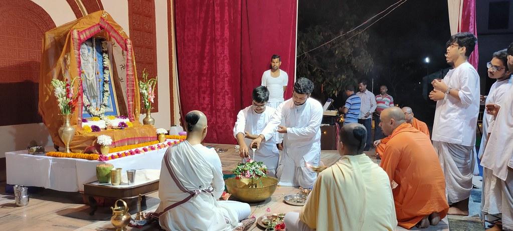 Maha Shiva Ratri (227)